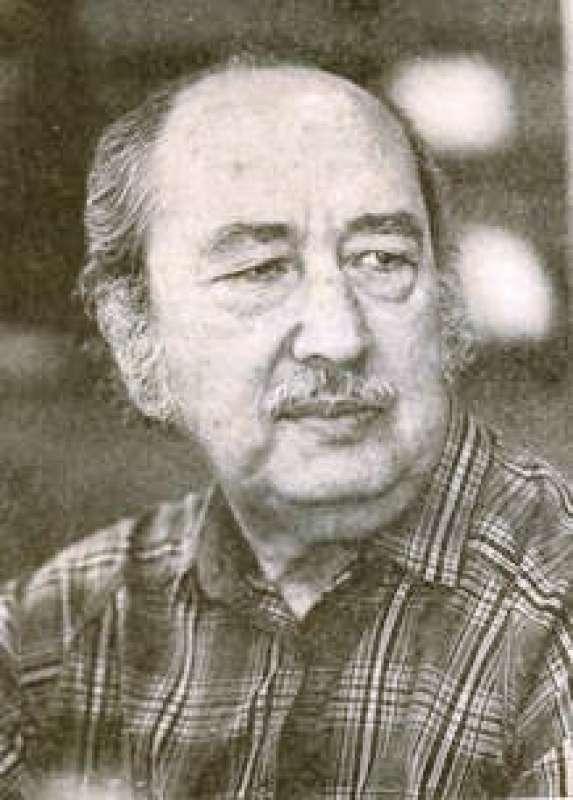 José Chávez Morado